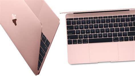 Apple Macbook Mnym2 12 1 2ghz M3 256gb Gold computers mağazası