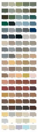 solid color stain pine wood stain color chart f f info 2017
