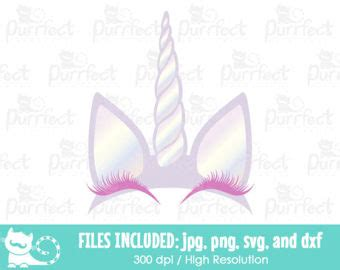 printable unicorn ears unicorn ears clip art pictures to pin on pinterest pinsdaddy