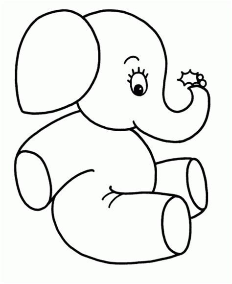 imagenes para colorear infantiles de niños dibujos colorear ni 241 os 3 a 241 os archivos dibujos
