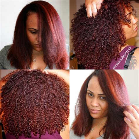 the mane objective 3 easy ways to maintain vibrant hair
