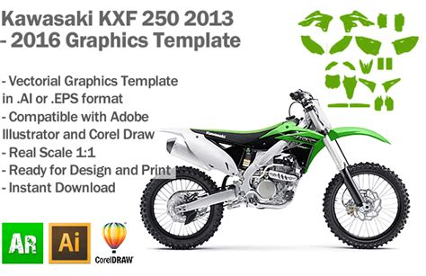 motorcycle graphics templates graphics for motorcycle templates graphics www
