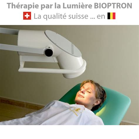 Bioptron Le