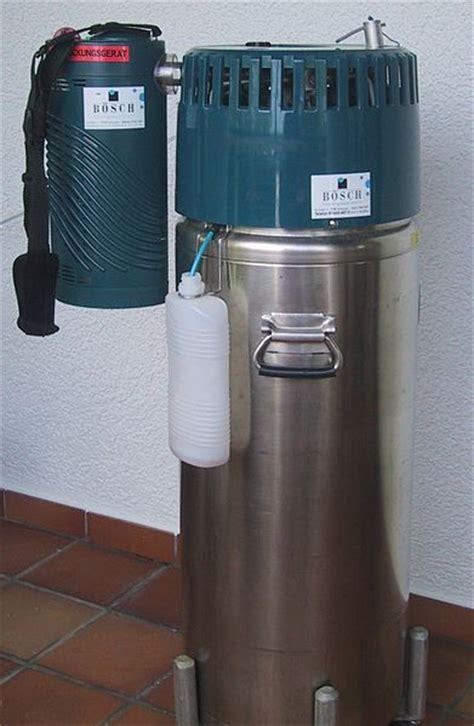 o2 zu hause sauerstofftherapie bei copd mobile sauerstoffversorgung