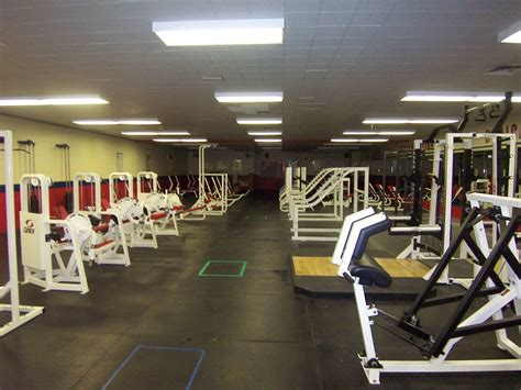 weight room plus newweightroom millard south swimming and diving