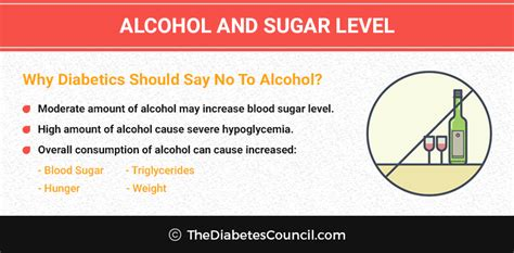 Does Detoxing Raise Your Blood Sugar Levels by Should I Test My Blood Sugar Before Consuming