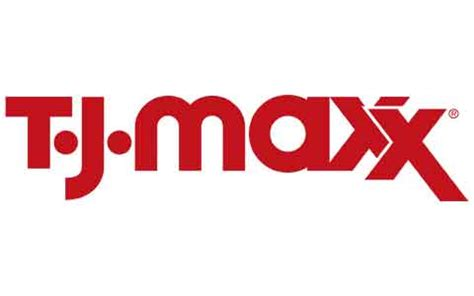 Buy Cheap Gift Cards Online - buy t j maxx online only discount gift cards giftcard net