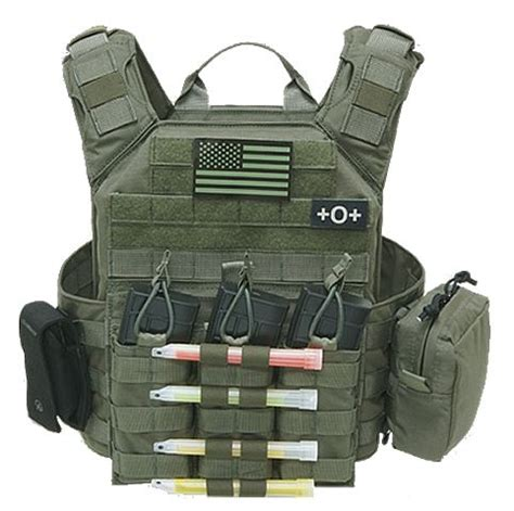 tactical assault gear vest tactical assault gear vests add protection carrying