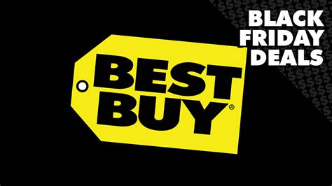 black friday fan deals 2017 best buy black friday tech deals all the tv shows