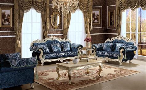 antique living room ideas 17 timeless antique living room design ideas