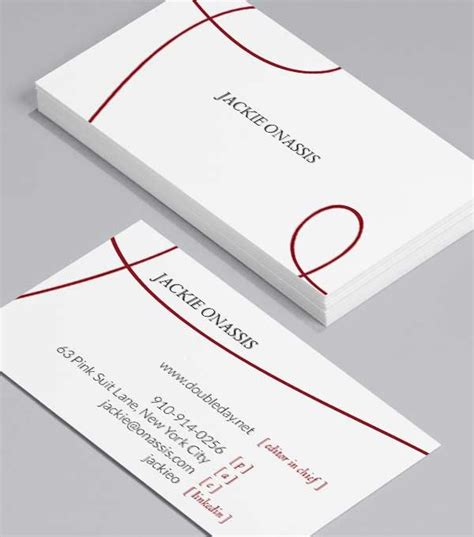 Moo Design Templates Business Cards by 8 Best Business Cards Images On Visit Cards