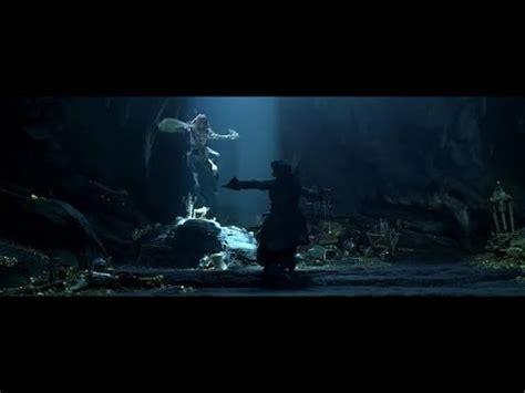epic film scores youtube curse of the black pearl film version score epic