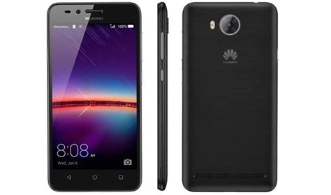 Hp Huawei Warna Gold buy huawei ascend y3ii 4 5 quot 8gb 1gb ram 5mp white at best price in pakistan