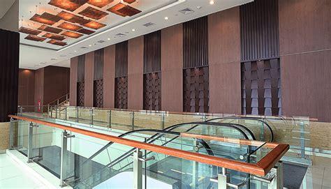 sekolah design interior di bandung artdeezign jagonya design build interior di bandung