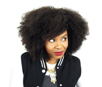 ethiopian curly weave top 10 natural hair weave and wig companies curlynikki