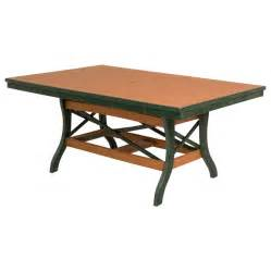 Patio Pub Tables Furniture Patio Bar Sets Outdoor Bar Furniture Patio Furniture The 5 Bar Height Patio
