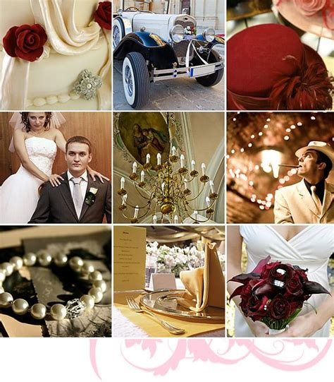 roaring 20s theme ideas themed event ideas www magicalthemes
