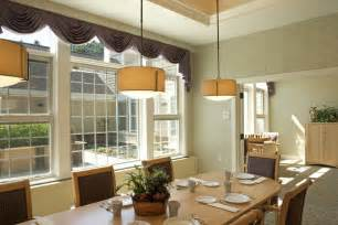 nursing home interior design 78 nursing homes in tucson az click to see via elegante nursing home tucson offering