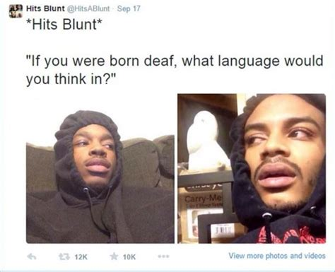 stoner thoughts  pics