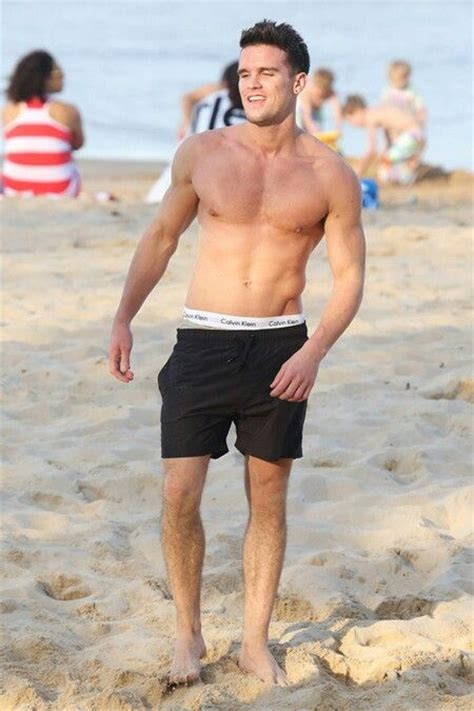 gary beadle admits it was awkward seeing charlotte after the 158 best images about gary beadle on pinterest