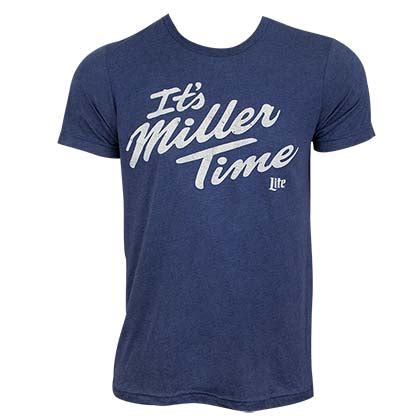 miller light t shirt t shirts wearyourbeer com