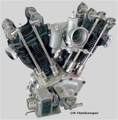 Oldtimer Motorrad Ersatzteile Vor 1930 by Welcher 501 Motor Modell Ist Das Nsu Motorrad Und