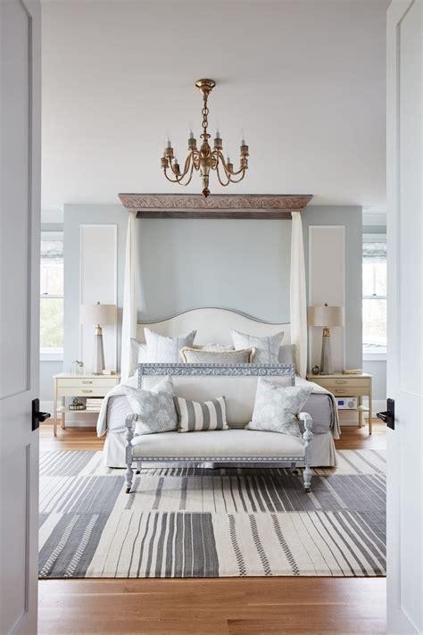 sarah richardson master bedroom shop the room sarah richardson master bedroom suite