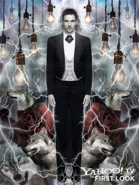 jonathan rhys meyers photos tv series posters and cast dracula tv show new character posters from yahoo
