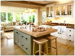 Feng Shui Kitchen Design by Feng Shui Kitchen Layout Home Decoration Ideas
