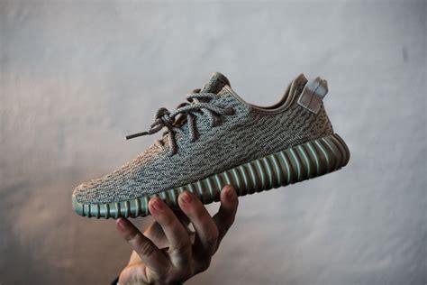 Harga Nike Yeezy Boost 350 25 sneakers termahal solemart berlin 2017 brbagi