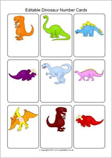 dinosaur card template 318 best dinosaur printables images on