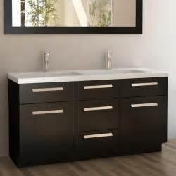 unusual ideas design brown bathroom vanity home ibuwe metal vessel sink industrial sinks cipi