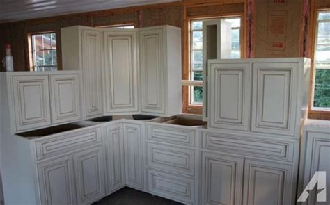 Gorgeous Custom Made Cabinets On Custom Built In Tv
