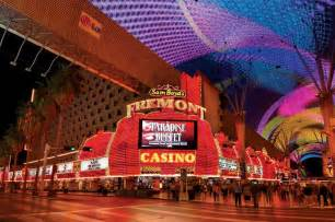 freemont hotel book fremont hotel casino in las vegas hotels