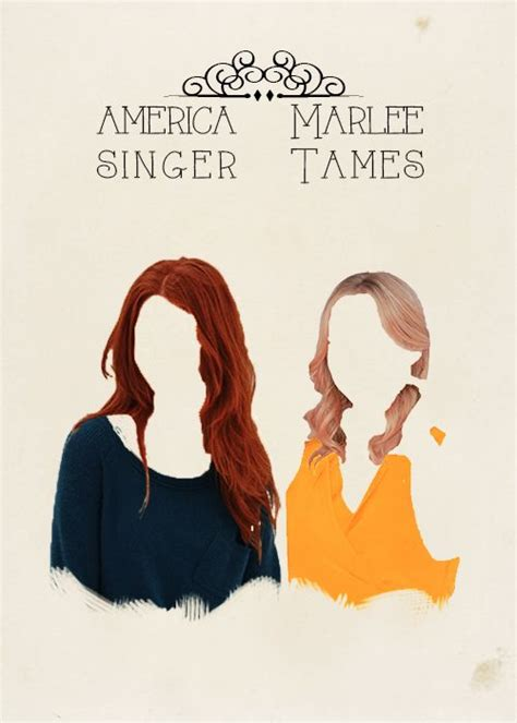ya lit book meme seven friendships 2 7 america singer