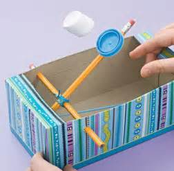 3rd grade craft ideas 20 creative and instrutive diy catapult projects for