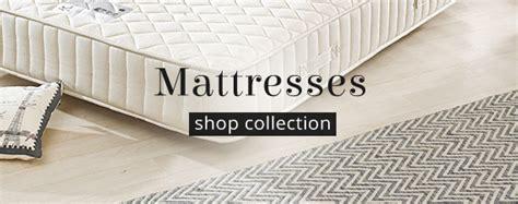 carpet tile mart lancaster pa cheap tile trim 6mm