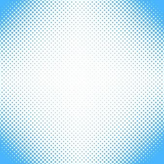 circle background vectors photos and psd files free