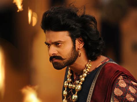 baahubali kerala box office prabhas movie performs well 400 movie theatres in kerala shut baahubali box office