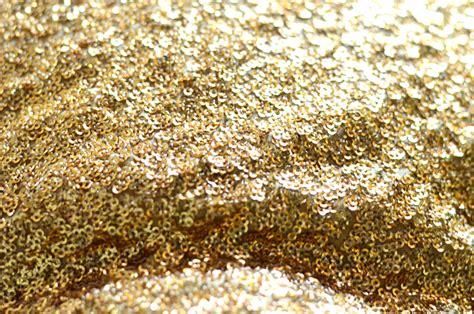 Backyard Gold by 10 Yard Gold Sequin Fabric Sequin Tablecloth By Mybarkatvilla