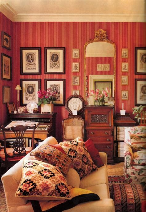 england home decor 193 best images about english charm on pinterest english