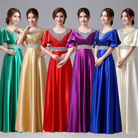 Kalung Anting Pesta Pengantin Bridal Wedding Jewelery Kode 004 lynlynshop baju pesta butik indonesia gaun pengantin