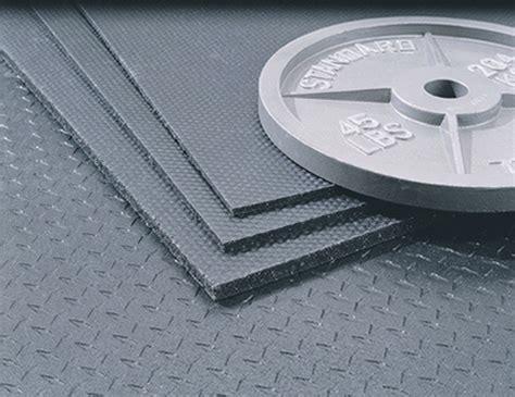 Deadlift Floor Protection by Floor Covers Protective Floor Covering Floor