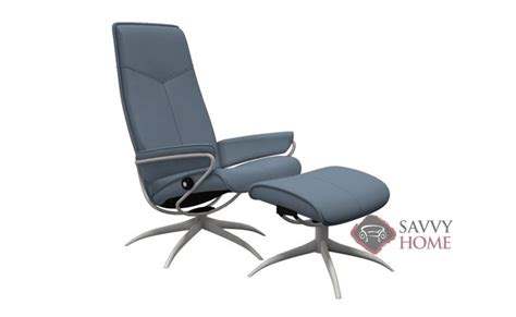 The Stressless Wizard High Back stressless wizard high back 2 28 images page not found fishpools stressless 174 high back