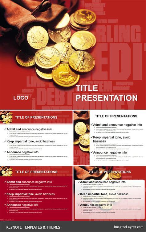 keynote themes how to create how to make money keynote themes imaginelayout com