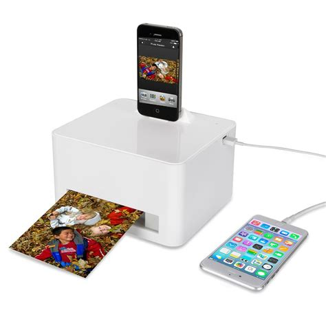 iphone picture printer printer reviews the iphone photo printer reviews