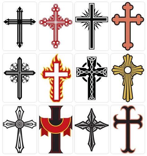 imagenes goticas religiosas m 225 s de 25 ideas incre 237 bles sobre tatuajes de cruces en