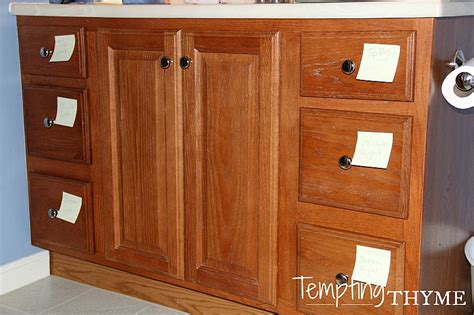 bathroom cabinets boy boys bathroom cabinets tempting thyme