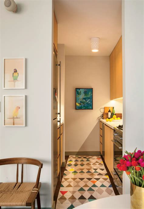 nyc appartment new york greenwich village studio apartment with smart