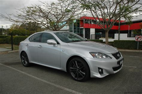 Lexus Is 350 Reviews by Lexus Is 350 Review Caradvice